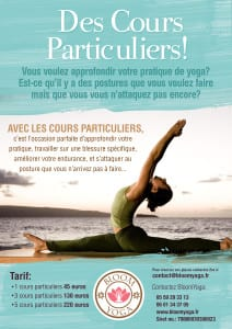 Private Yoga Classes-french-high res