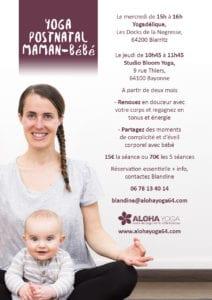 mum-baby-yoga-flyer
