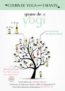 kids-yoga-flyer